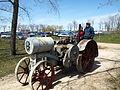 Tructor Show in Mennonite Heritage Village Steinbach Manitoba Canada 1 (2).JPG