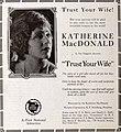 Trust Your Wife (1921) - 4.jpg