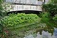 Truyes (Indre-et-Loire) (25601788777).jpg