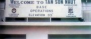 Tsn-sign-1967