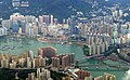 Tsuen Wan Overview 201406.jpg