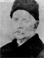 Tsvetko Dronchilov.png