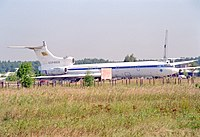 Tu-155 3.jpg