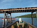Tuaran, Sabah, Malaysia - panoramio (22).jpg