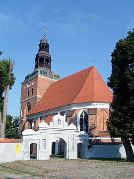 Tuczno church.jpg