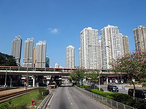 Tuen Mun Town Centre Private Residential 201212.jpg