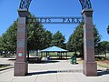 Tufts Park, South Medford MA.jpg