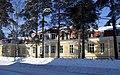 Tuirantie 7 Oulu 20060402.JPG