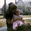 Tulane 10 March 1974.jpg