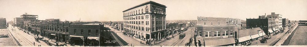 Tulsa Panorama 1909 edit1.jpg