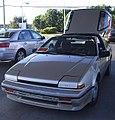 Tuned Nissan Pulsar NX N13.jpg