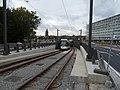 Tunnelingang tramlijn 10.jpg