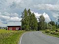 Tuomikylä Ilmajoki Finland.jpg