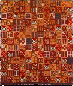 Tapices Decorativos De Paredes De Ocasion