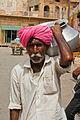 Turban Jaisalmer.jpg