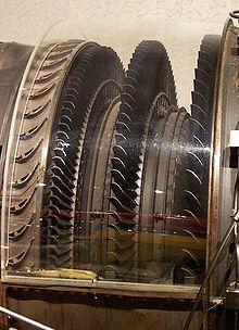 Gas turbine combustor simulation dating 7