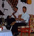 Turkish musicians 2.JPG