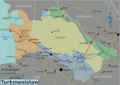 Turkmenistan regions map.png