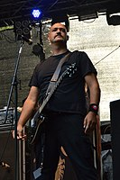 Turock Open Air 2013 - Obscurity 03.jpg