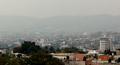 Tuxtla Gutiérrez - Panorámica 2.png