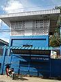 Tuy,Batangasjf9785 15.JPG