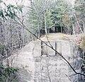 Twin Glens abutment.jpg