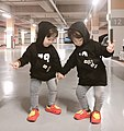 Twins 11183454.jpg