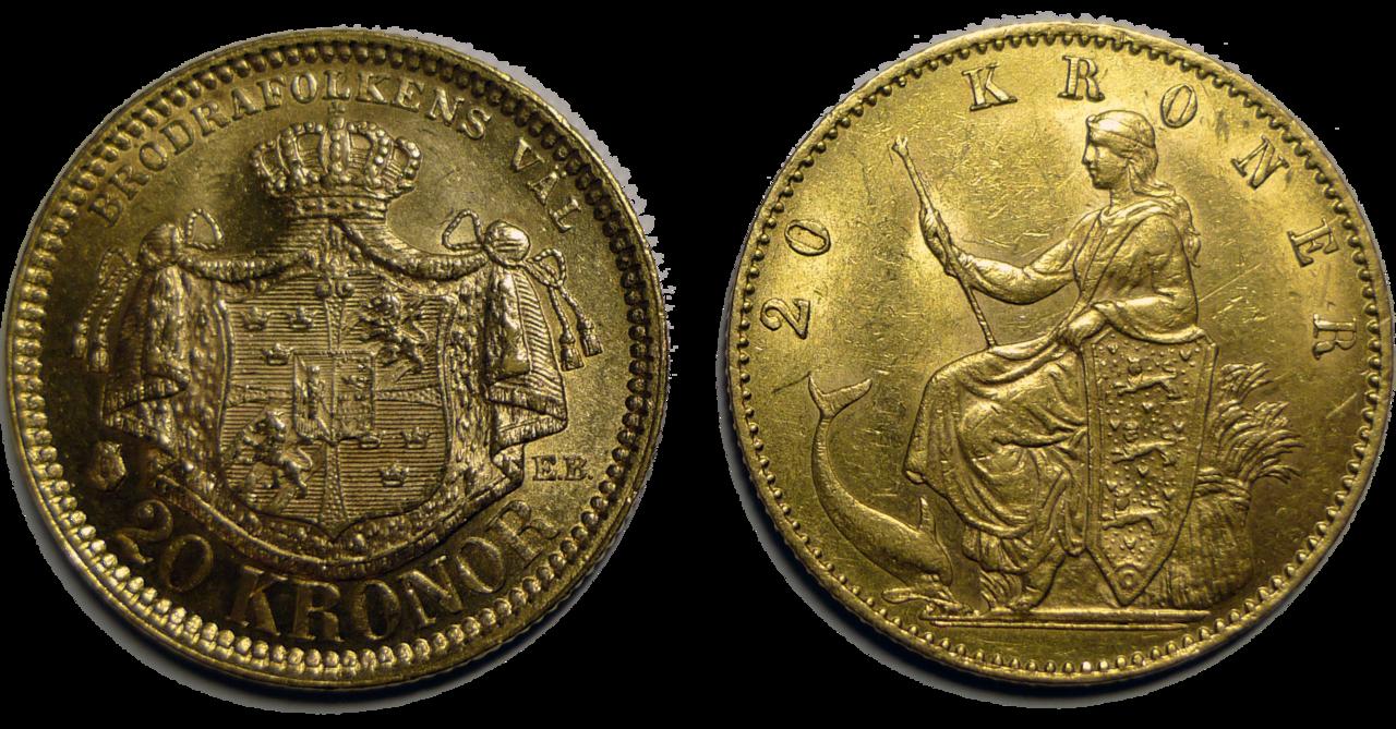 Dänische Krone Wikiwand