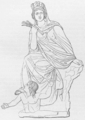 Tyche MKL1888.png