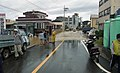 Typhoon Saomai (2000) in Uljin (24).jpg