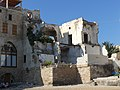 TyreSour BeitShaddadRuins RomanDeckert04102019.jpg