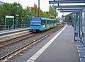 U-Bahn Station Zeilweg2.jpg