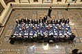 U.S. - China Dinner (49390945623).jpg