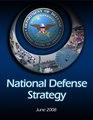 U.S. National Defense Strategy 2008.pdf