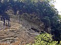 UG-LK Photowalk - 2018-03-24 - Laxapana Falls (12).jpg