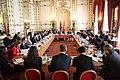 UK-Vietnam Joint Economic Trade Committee (16668227786).jpg