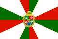 UKR Красноградський район flag.png