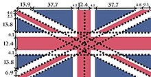 UK Flag Construction Sheet.jpg