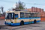 UMZ T2(449).jpg
