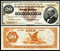 US-$20-GC-1882-Fr-1177.jpg