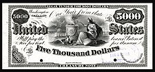 US-$5000-IBN-1863-Fr-202 (Proof).jpg