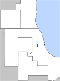 US-IL-Chicagoland-Berwyn.png