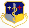 USAF Regional Hospital Minot emblem.png
