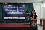 USAID supports scriptwriting contest for students in Hanoi to boost intellectual property rights awareness (9413913364).jpg