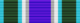 USA - NH Medal of Honor.png