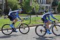 USA Cycling 2014 (13906831107).jpg