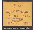 USA NCR meter stamp p g on c yellow.jpg