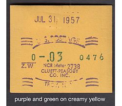 USA NCR meter stamp p g on c yellow.jpg