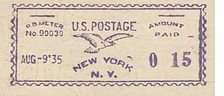 USA meter stamp FB2p1.jpg