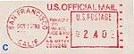 USA meter stamp OO-A4C.jpg
